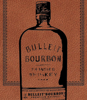 Bulleit Bourbon Guide
