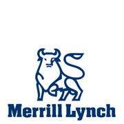National Introduction of the Merrill Lynch IRA account